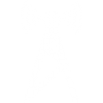 Telecommunications icon